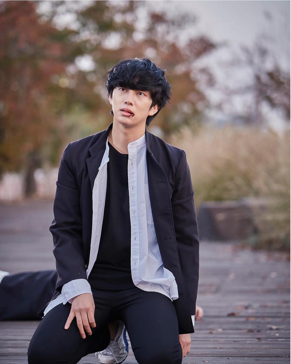 Kim Heechul de Super Junior revela el trauma que le dejaron las fans sasaeng