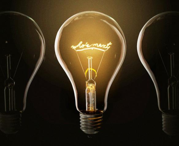 """Sechs Kies lanza nueva imagen teaser para """"2016 Re-Album"""""""