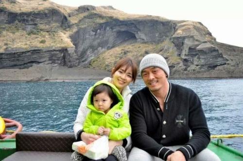 Yano Shiho habla valientemente sobre su lucha para concebir un segundo hijo