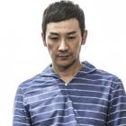 Uhm Tae Woong es supuestamente chantajeado con una cinta sexual