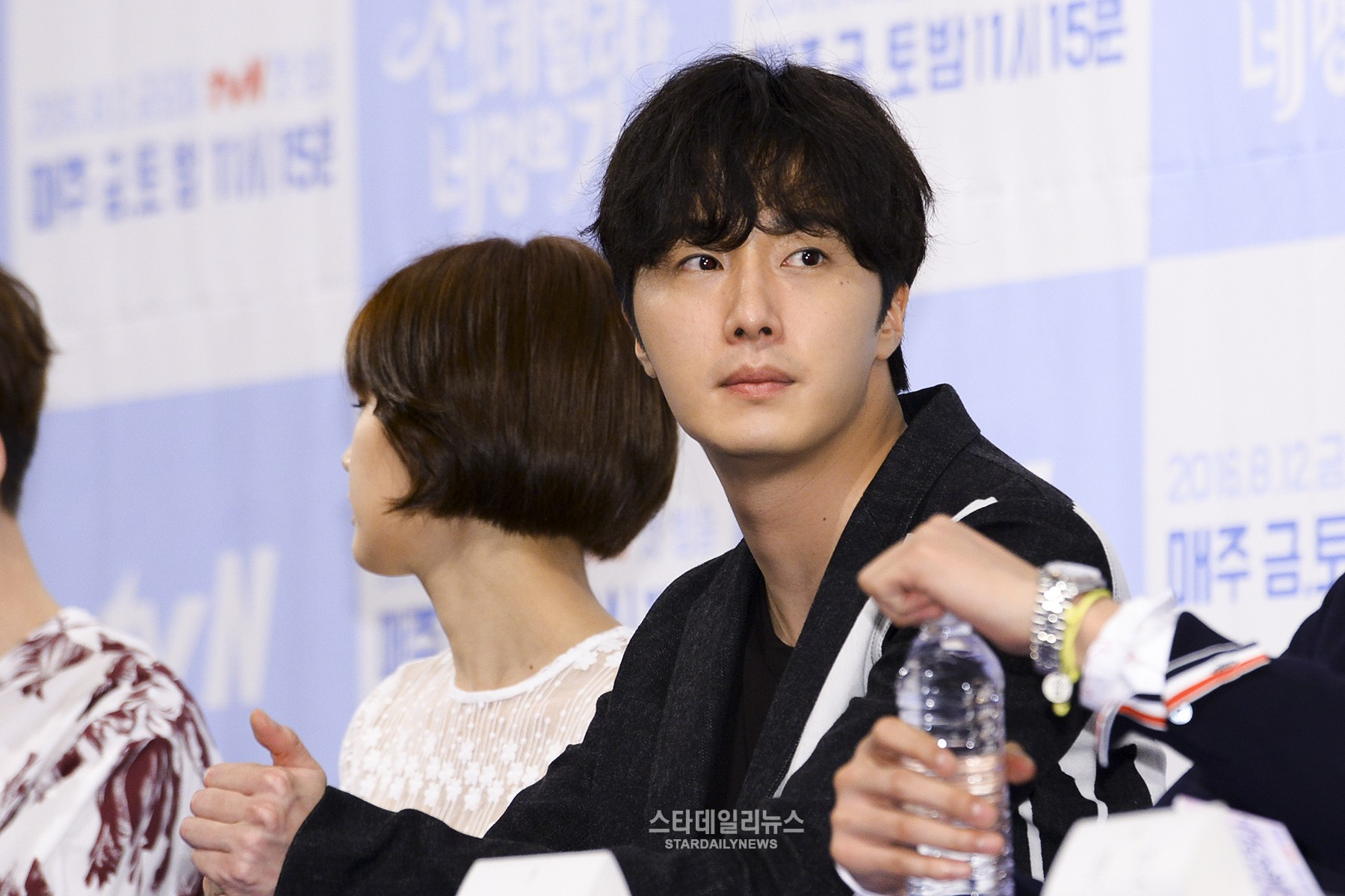 Jung-Il-Woo-star-daily-News