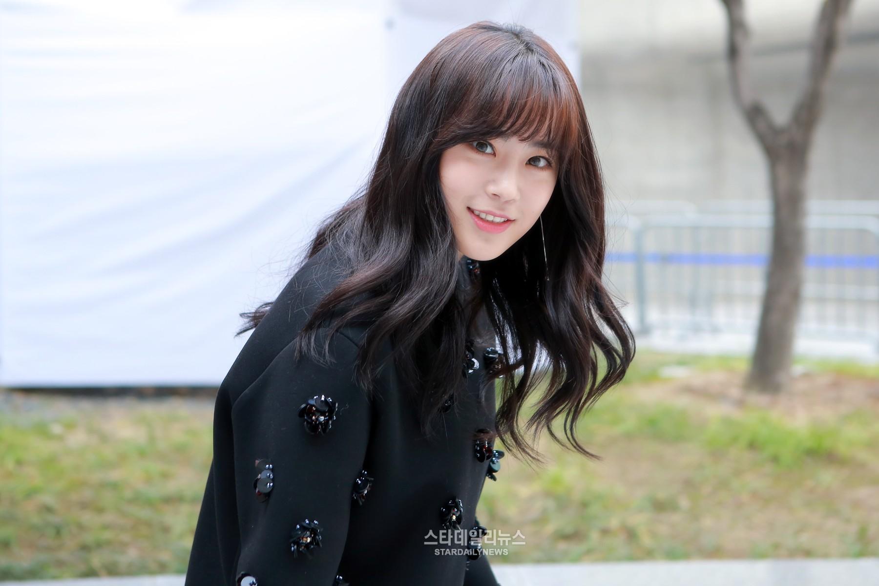 Heo Young Ji es sorprendentemente flexible cuando se trata de la diferencia de edad en citas