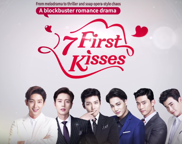 7-First-Kisses
