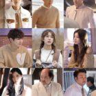 """Los personajes de """"Missing 9"""" se han revelado + Incluyendo los personajes de Chanyeol de EXO, Jung Kyung Ho y Baek Jin Hee"""