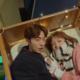 Nam-Joo-Hyuk-Lee-Sung-Kyung