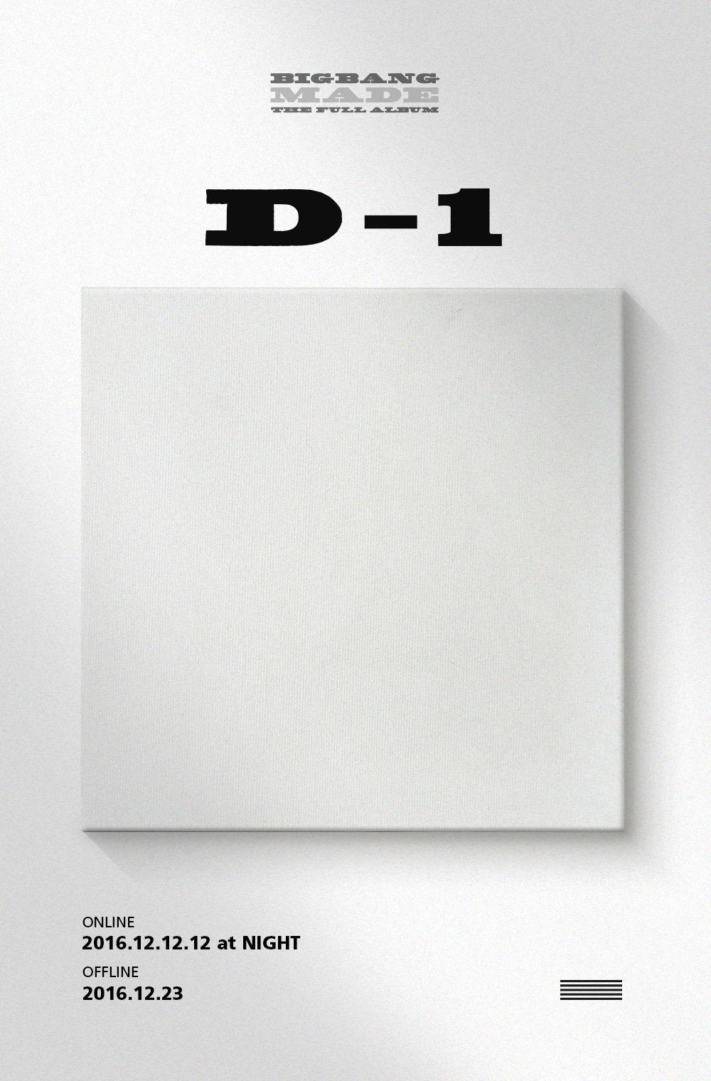 """BIGBANG >> Álbum """"MADE"""" Serie """"E"""" - Página 5 15326117_1361113277279000_5411278648327036941_o"""