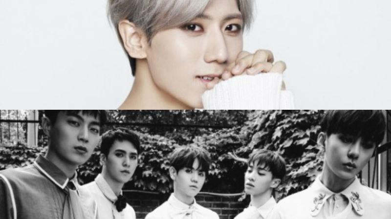 Cube Entertainment confirma la renovación de contrato con Jang Hyun Seung y actualiza sobre BEAST