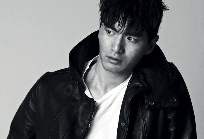 La acusadora de Lee Jin Wook es amonestada sin detención