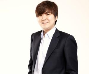 Han Seong Ho (Fundador de FNC) habla sobre las controversias del 2016 de AOA, Jung Yong Hwa y Lee Se Young