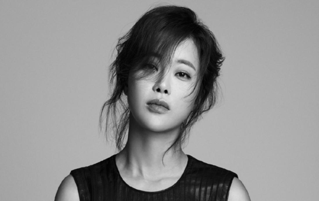 Baek Ji Young hará un regreso en diciembre