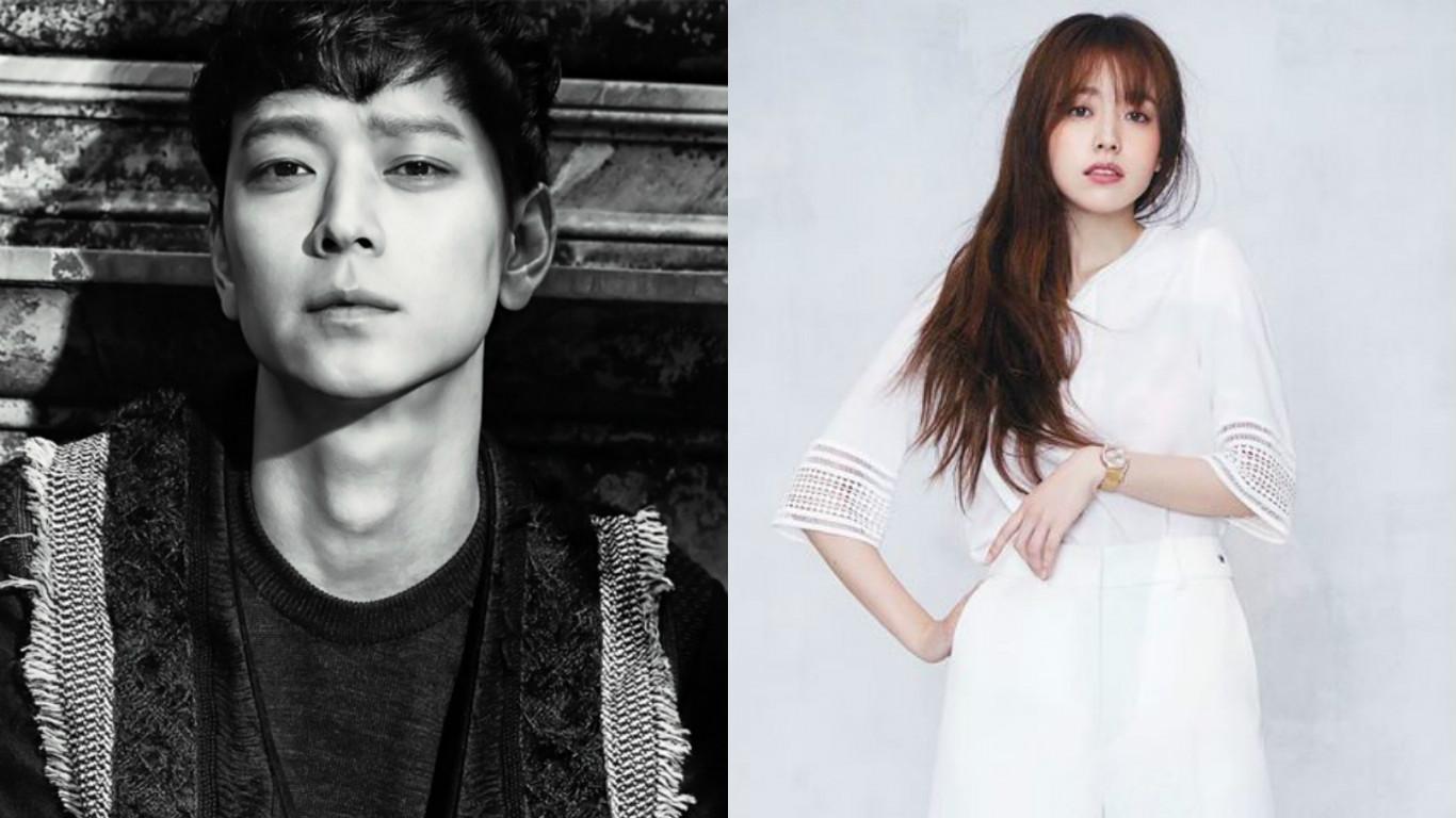 """Kang Dong Won, Han Hyo Joo y más participarán en la nueva película """"Golden Slumber"""""""