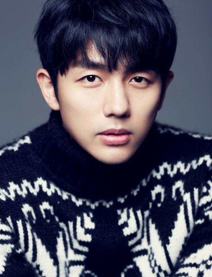 Im Seulong regresará en enero en solitario