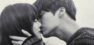 Ahn-Jae-Hyun-Ku-Hye-Sun1