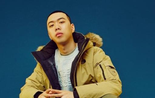 BewhY fue inspirado por G-Dragon para audicionar en YG Entertainment