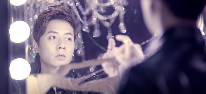 Shinhwa libera reciente video teaser con Andy y Jun Jin