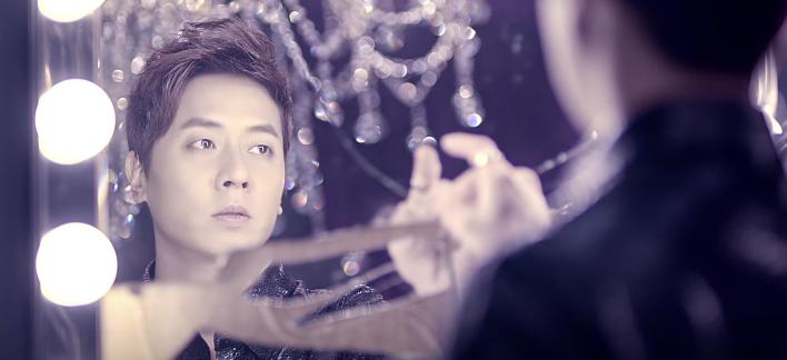 Shinhwa libera reciente video teaser con Andy y Jun Jin