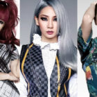 Último minuto: 2NE1 confirman que publicarán una última canción de despedida