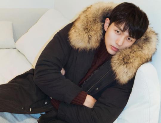 "Im Seulong publica MV teaser para la emotiva balada ""That Moment"""
