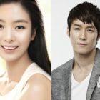 """Han Ji Woo y Shim Hyung Tak tendrán una línea amorosa en la versión drama de """"My Sassy Girl"""""""