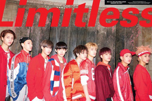 NCT 127 barre diversas listas mundiales iTunes + Johnny y Doyoung comparten lo que sienten por unirse al grupo