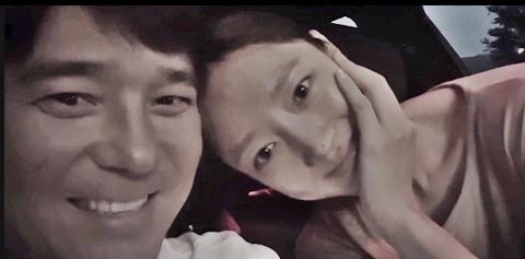 El cantante Lim Chang Jung se casa en una ceremonia privada
