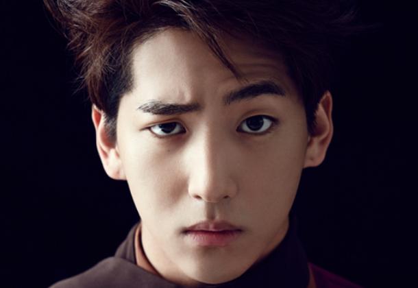 Baro de B1A4 elegido como protagonista de nuevo drama web de suspenso