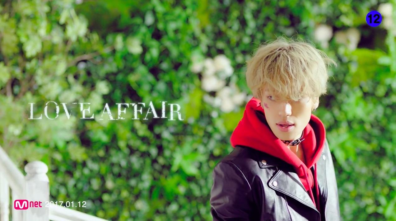 niel-love-affair-2