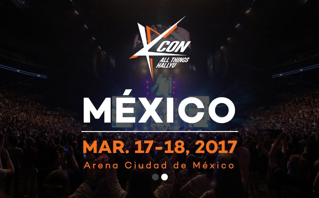 BTS es el siguiente artista confirmado para el KCON México