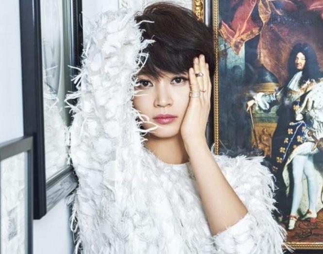 """Kim Hye Soo hará una aparición especial en el episodio precuela de """"Romantic Doctor Kim"""""""