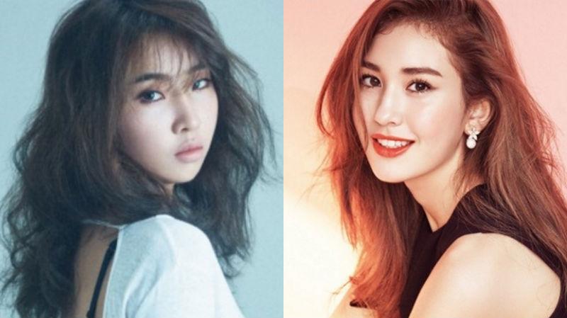 """Minzy, Jeon Somi y más confirmadas para la segunda temporada de """"Sisters' Slam Dunk"""""""