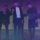 Shinhwa2-640x309