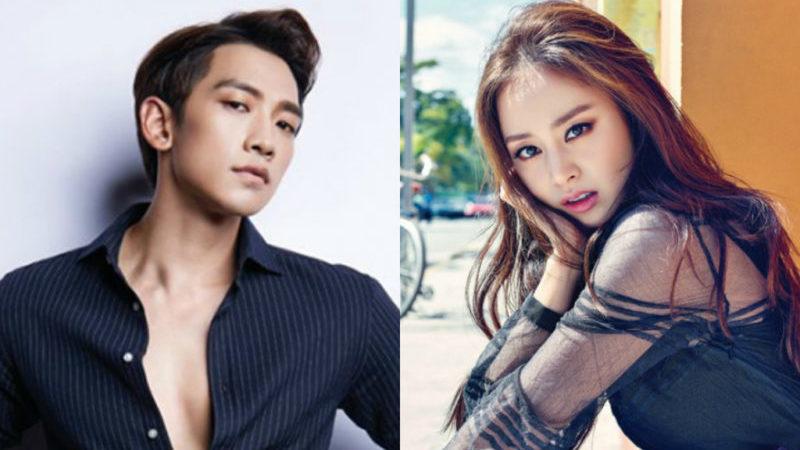 Rain y Kim Tae Hee se convierten en la pareja más famosa de Corea en combinación con su fortuna inmobiliaria
