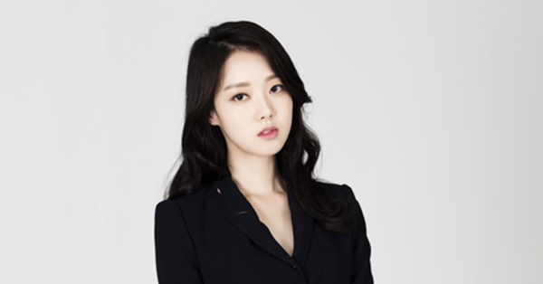"""Yoon Da Yeong revela que tan secreta es la filmación del final de """"Goblin"""""""