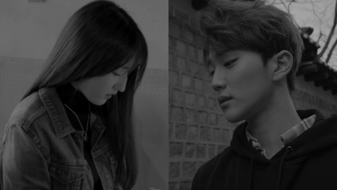 So-Yoon-Joo-Chan