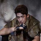 El actor Lee Tae Sung es llevado a la sala de emergencia durante su musical debido a problemas para respirar