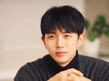 Im Seulong revela por qué no puede verse a sí mismo en televisión