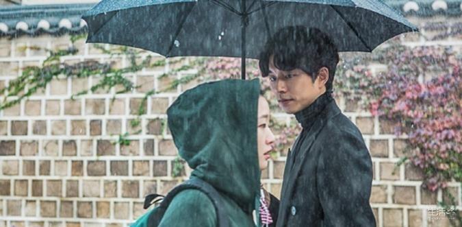 Prueba: ¿Puedes identificar el K-drama basándote en el nombre de los protagonistas?