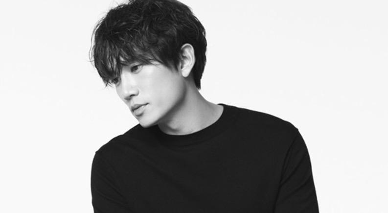"""Ji Sung describe la carga física y emocional que experimentó en la filmación del nuevo drama """"Defendant"""""""