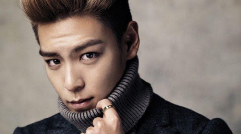 T.O.P publica un conmovedor mensaje para sus fans luego del concierto final de BIGBANG antes de su alistamiento
