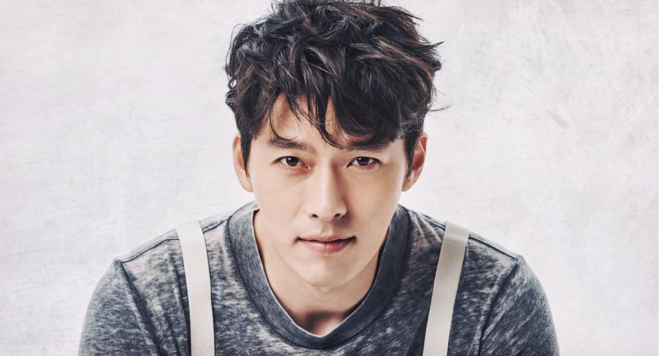 Hyun Bin reflexiona sobre su vida al ojo público incluyendo su relación con Kang Sora