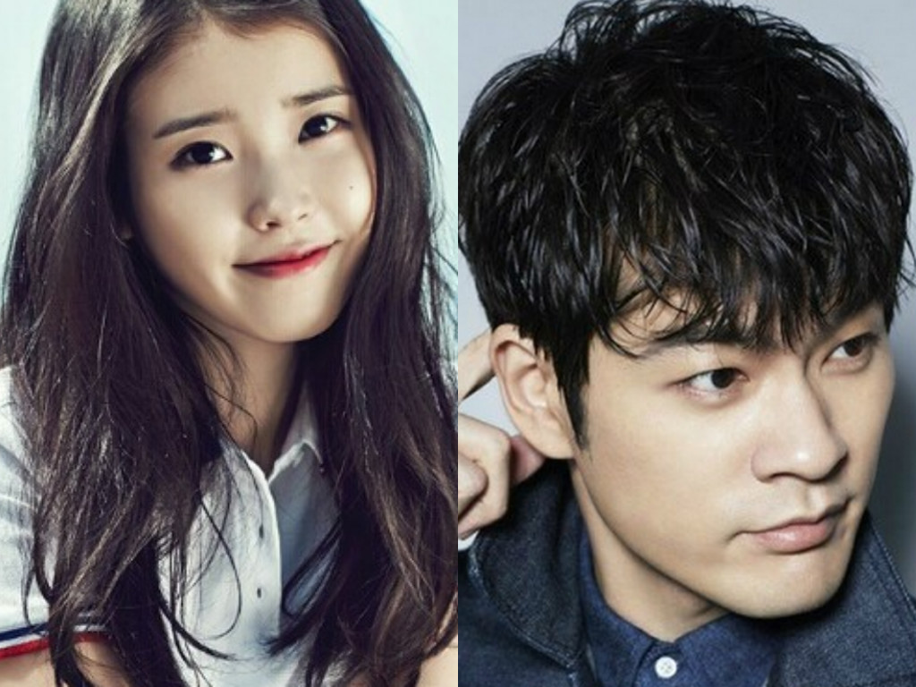 Se revela que IU y Jang Ki Ha han terminado su relación