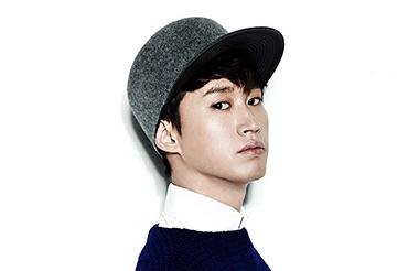 Tablo da las gracias a los fans por apoyar el álbum de éxito de Epik High en su décimo aniversario