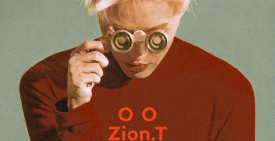 Zion.T-teaser