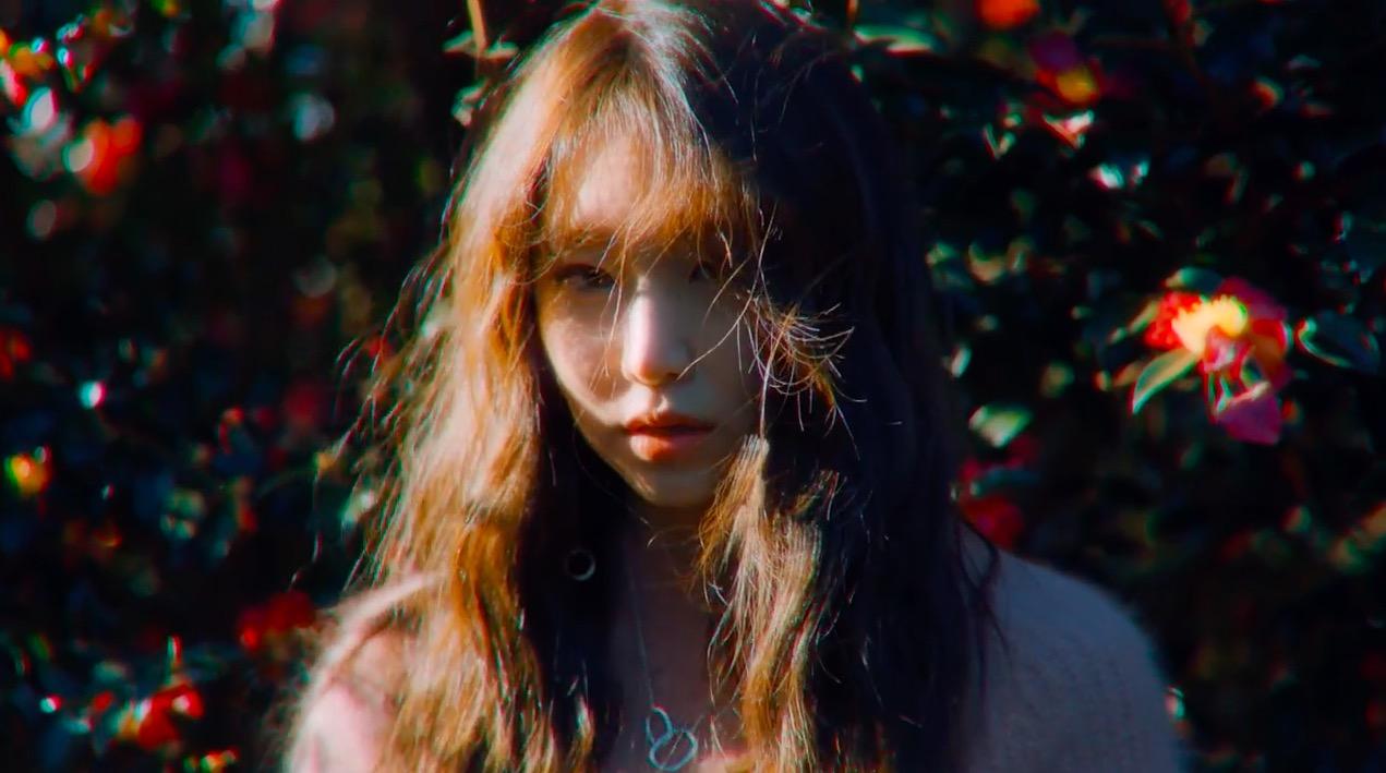 """La concursante Kassy de """"Unpretty Rapstar 3"""" muestra su hermosa voz en el video musical """"Dream"""""""