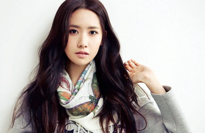Director cinematográfico halaga el talento para la actuación de YoonA y predice un gran éxito como actriz