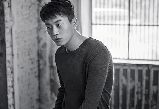Yoon Doo Joon de BEAST explica por qué no quiere que su hijo sea un ídolo