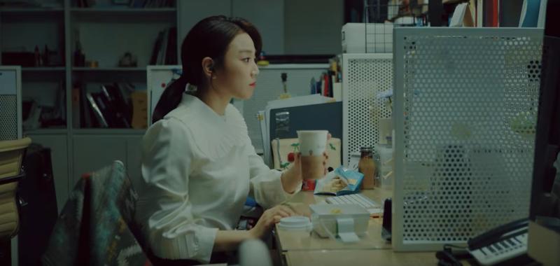 """[ACTUALIZADO] DAY6 lanza un misterioso teaser para """"You Were Beautiful"""""""