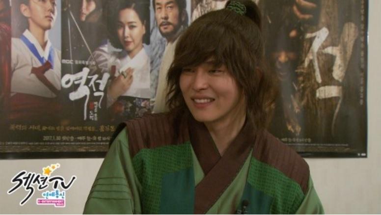 yoon-kyun-sang