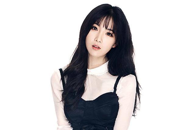 Hyunyoung dice que las miembros de Rainbow aún son cercanas tras su separación