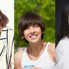 La ex After School Jung Ah se convierte en compañera de Kim Ki Bum y Ryu Hyo Young